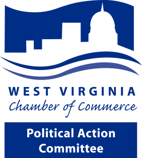 WV Chamber of Commerce Political Action Committee