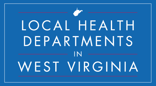 Local Health Departments in WV | Resources | West Virginia