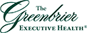 The Greenbrier Clinic